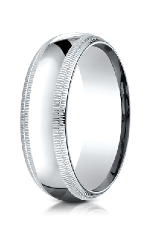 Aucoin Hart Jewelers Wedding band AH2LCFD37014KW product image