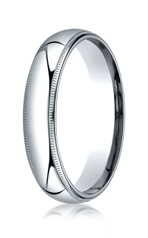 Aucoin Hart Jewelers Wedding band AH2SPTCF350P product image