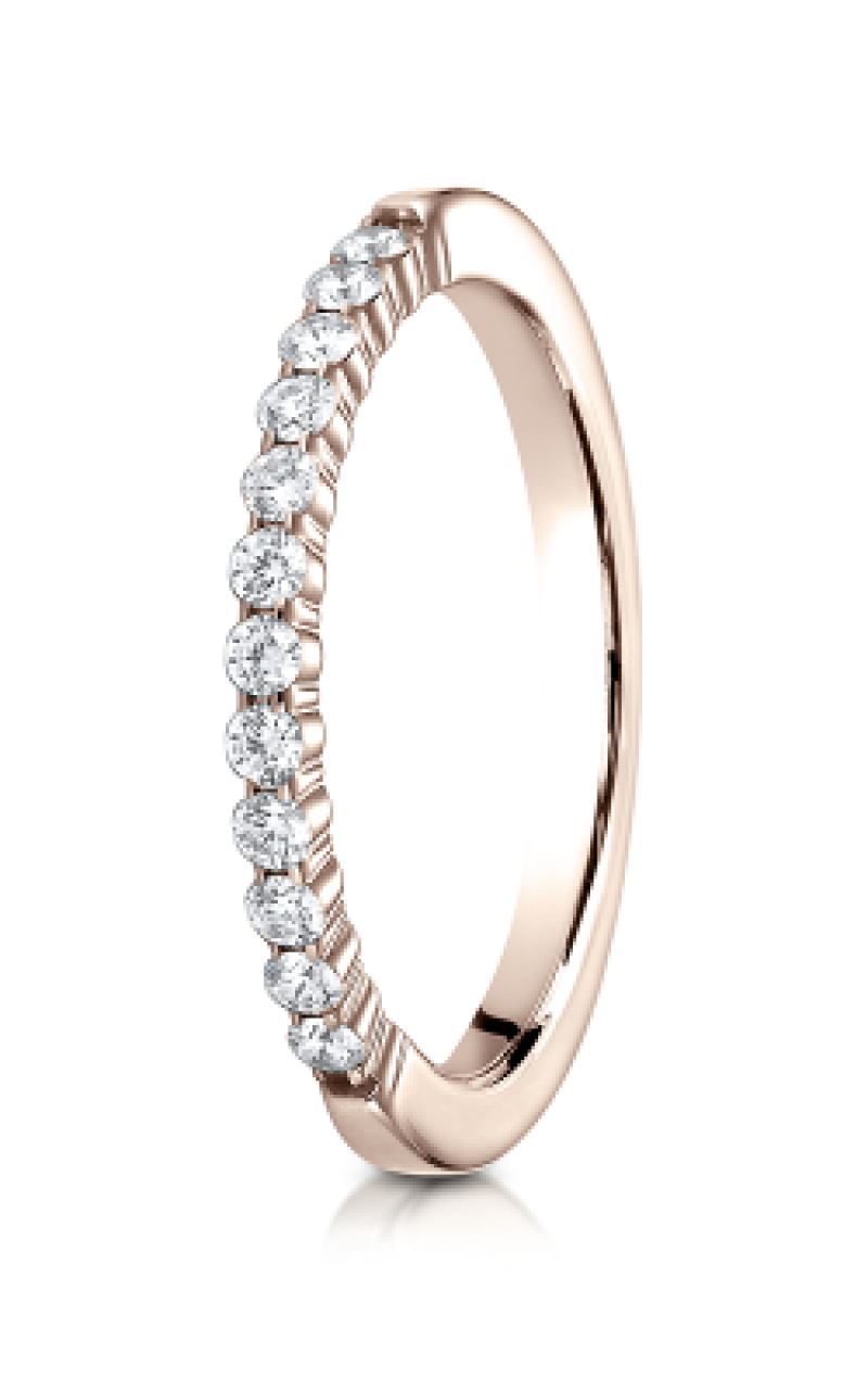 Aucoin Hart Jewelers Wedding band AH255262114KR product image