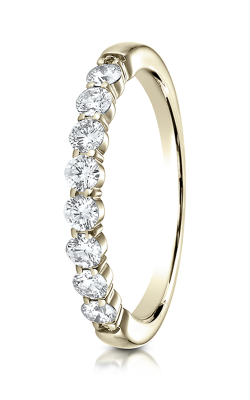Aucoin Hart Jewelers Wedding Band AH255382114KY product image