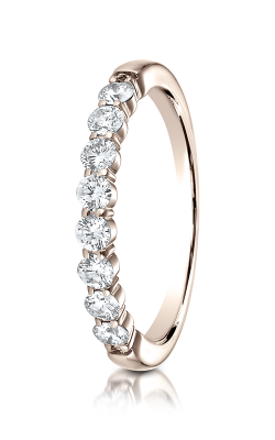 Aucoin Hart Jewelers Wedding Band AH255382114KR product image