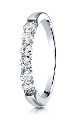 Aucoin Hart Jewelers Wedding Band AH2553592114KW product image