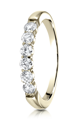 Aucoin Hart Jewelers Wedding Band AH2553592114KY product image