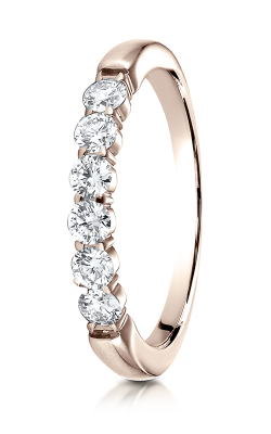 Aucoin Hart Jewelers Wedding Band AH2553592114KR product image
