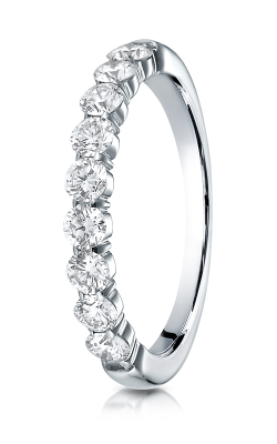 Aucoin Hart Jewelers Wedding Band AH2553592214KW product image