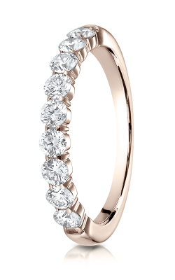 Aucoin Hart Jewelers Wedding Band AH2553592214KR product image