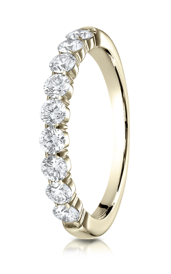 Aucoin Hart Jewelers Wedding Band AH2553592214KY product image