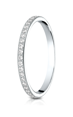 Aucoin Hart Jewelers Wedding Band AH252280014KW product image