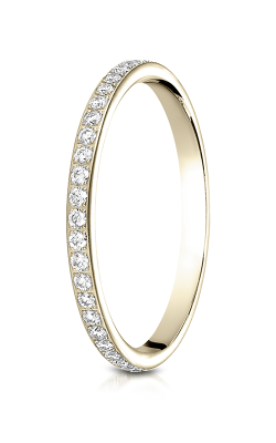 Aucoin Hart Jewelers Wedding Band AH252280014KY product image
