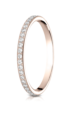 Aucoin Hart Jewelers Wedding Band AH252280014KR product image