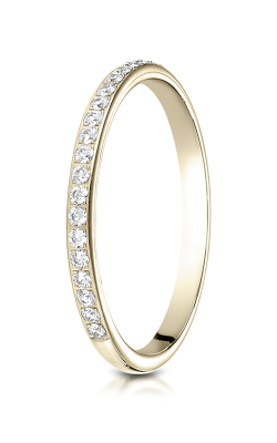 Aucoin Hart Jewelers Wedding Band AH2522800HF14KY product image