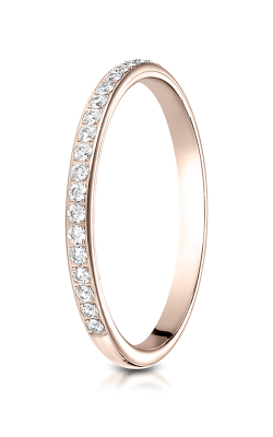 Aucoin Hart Jewelers Wedding Band AH2522800HF14KR product image