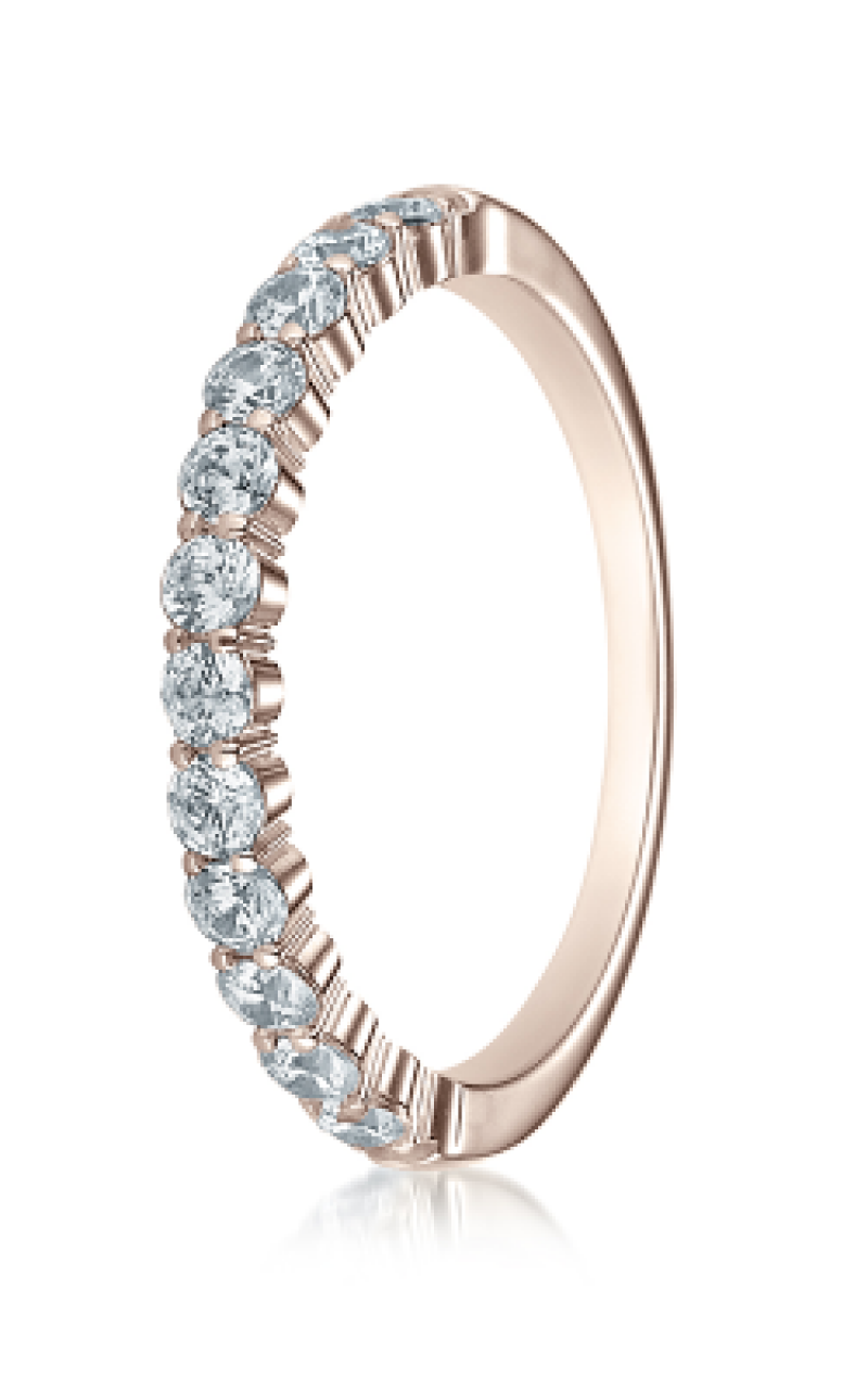 Aucoin Hart Jewelers Wedding band AH2552572214KR product image