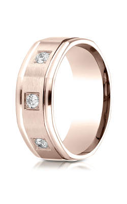 Aucoin Hart Jewelers Wedding band AH2RECF52813914KR product image