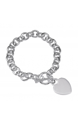 Aucoin Hart Jewelers Bracelet 610-00203 product image