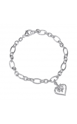 Aucoin Hart Jewelers Bracelet 610-01566 product image