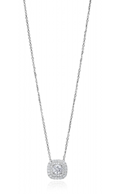 Aucoin Hart Jewelers Necklace 160-09750 product image