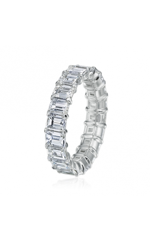 Aucoin Hart Jewelers Wedding band 120-00176 product image