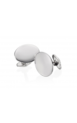 Aucoin Hart Jewelers Accessory FP-3842 product image
