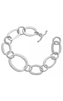 Aucoin Hart Jewelers Bracelet 610-01356 product image