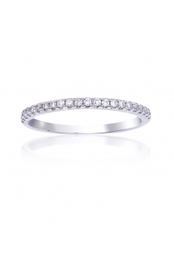 Aucoin Hart Jewelers Wedding Band AH-11183 product image