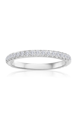 Aucoin Hart Jewelers Wedding Band 110-10042 product image