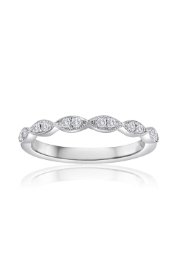 Aucoin Hart Jewelers Wedding Band 110-09933 product image