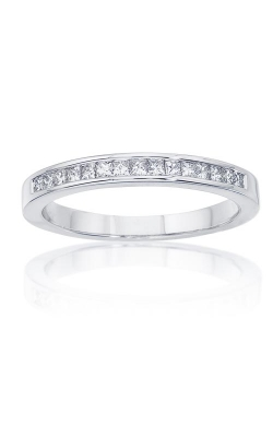 Aucoin Hart Jewelers Wedding Band AH-11073 product image