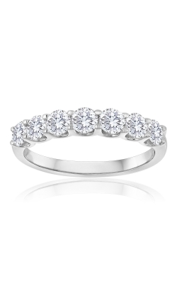 Aucoin Hart Jewelers Wedding Band AH-10987 product image