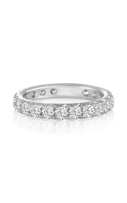 Aucoin Hart Jewelers Wedding Band 120-05043 product image
