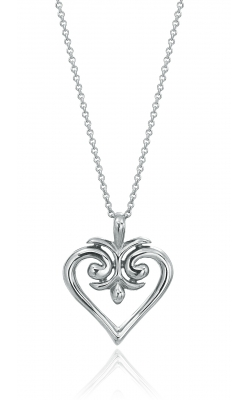 Aucoin Hart Jewelers Necklace 640-01093 product image