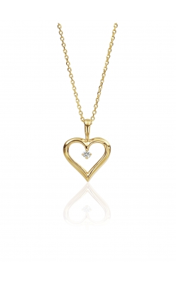 Aucoin Hart Jewelers Necklace AL-13219 product image