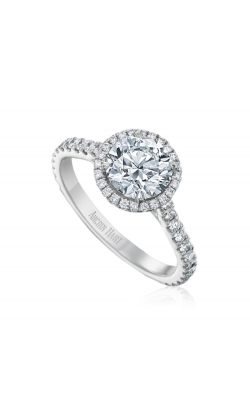 Aucoin Hart Jewelers Engagement ring AQ-15957 product image
