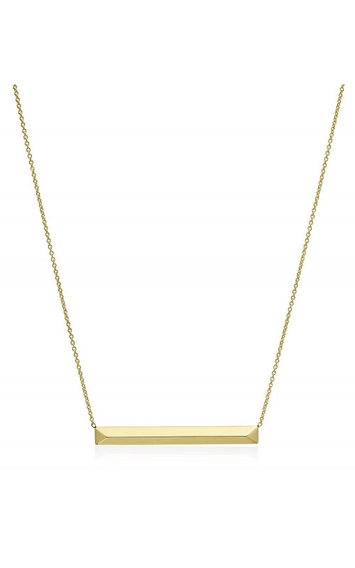 Aucoin Hart Jewelers Necklace FF-5115 product image