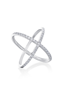 Aucoin Hart Jewelers Fashion Ring AI-3865 product image