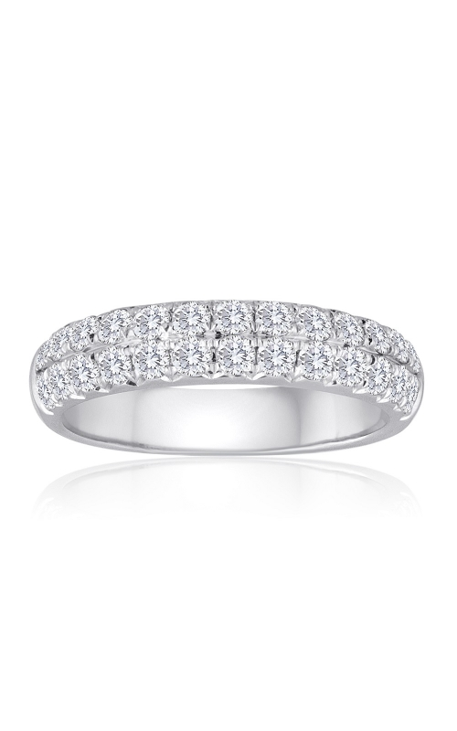 Aucoin Hart Jewelers Wedding band 110-00510 product image