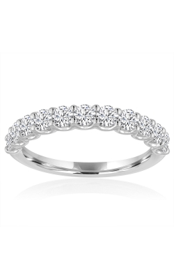 Aucoin Hart Jewelers Wedding Band 110-10721 product image