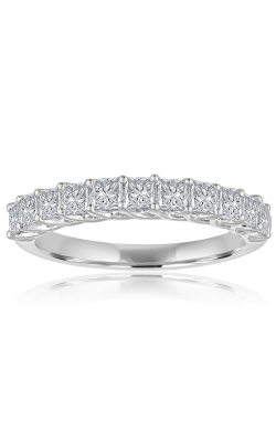 Aucoin Hart Jewelers Wedding Band AH-10802 product image