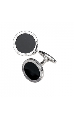 Aucoin Hart Jewelers Accessory EF-868 product image