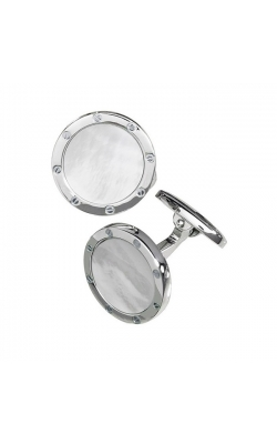 Aucoin Hart Jewelers Accessory EF-898 product image