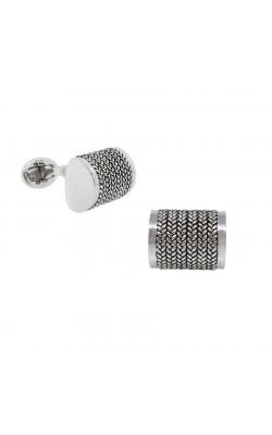 Aucoin Hart Jewelers Accessory FP-4273 product image