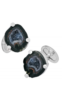 Aucoin Hart Jewelers Accessory EF-864 product image