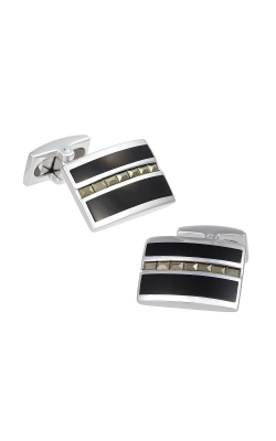 Aucoin Hart Jewelers Accessory EF-874 product image