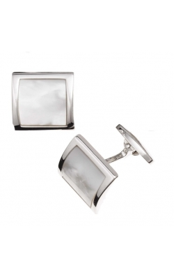Aucoin Hart Jewelers Accessory EF-939 product image