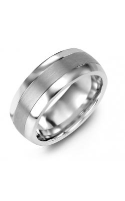Aucoin Hart Jewelers Wedding Band FA-13598 product image