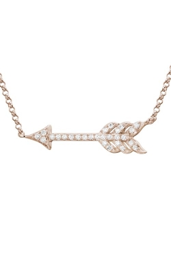 Aucoin Hart Jewelers Necklace AN-3025 product image