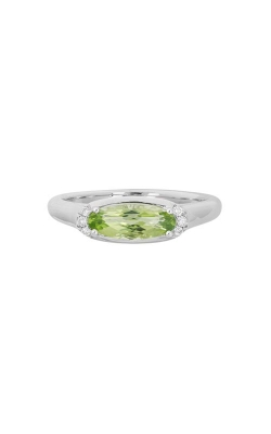Aucoin Hart Jewelers Fashion Ring 200-05093 product image