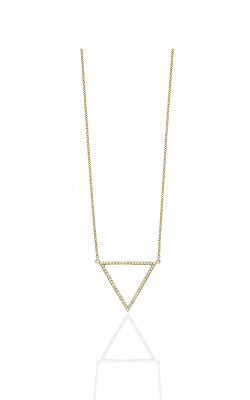 Aucoin Hart Jewelers Necklace 165-01798 product image