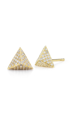 Aucoin Hart Jewelers Earrings 150-14098 product image