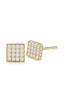 Aucoin Hart Jewelers Earrings 150-14077 product image